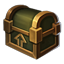 Icons Inventory Misc Chest 16.png