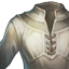 Inventory Body T00 Control 01.png