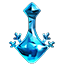 Inventory Consumables Potion Everfrost Shardofpermafrost.png