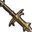 Inventory Primary Greatsword T04 01.png