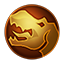 Currency Icon Seal Chult.png