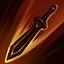 Greatweapon Encounter Hiddendagger.png