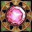 Icon Inventory Enchantment Darkemblem T14 01.png