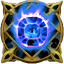 Icon Inventory Weapenchant Plaguefire T10 01.png