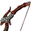 Inventory Primary Bow Professions Artificing Yew Lv44.png