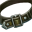 Crafting Jewelcrafting Belt T01 02.png