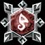 Icon Inventory Runestone Arcane T14 01.png