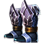 Icons Inventory Feet BlackIce Treads.png