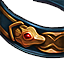 Inventory Belt T04 Greatweapon 01.png