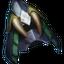Inventory Head Dragonempire Hunterranger 01.png