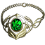 Inventory Neck Professions Jewelcrafting Choker Emerald.png