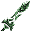 Inventory Primary Ascended Fey Tricksterrogue T0.png