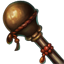 Inventory Primary Scepter Turmian Devoted 01.png