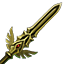 Inventory Primary Trickster Stronghold Dagger 01.png