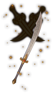 Collection Content Foreground ArtifactGear Pioneer GreatWeapon.png