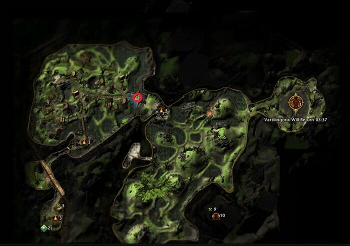Ebon Downs Map 2.jpg