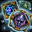 Icon Lockbox Firemane Enchant Pack.png