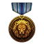 Icons Inventory Event Siege MedalofHeroism 01.png