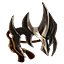 Icons Inventory Head The Blackthorn.png
