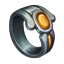 Icons Inventory Ring Onhit Rec.png