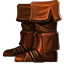 Inventory Feet Cloth Professions Tailoring Cotton Lv20.png