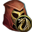 Inventory Head Stronghold Dragon Hunterranger 01.png