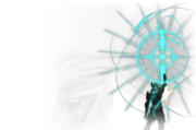 Collection Content Foreground Artifact Wheelofelements.png