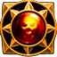 Icon Inventory Enchantment Ruthless T10 01.png