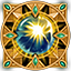 Icon Inventory Enchantment Salvage T15.png