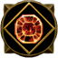 Icon Inventory Weapenchant Flaming T7 01.png