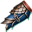 Inventory Arms Ceremonial Hunterranger 01.png