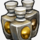 Inventory Consumables Dye Pack Mecurialgold.png