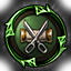 Inventory Consumables Kits Armor Tailoring Green T2.png