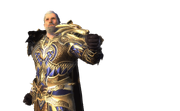 Noble Lord M Human Protector Neverember 02.png