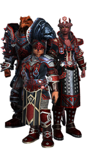 Collection Content Foreground M10 Pvp Warbornarmor.png