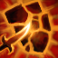 Icons Powers Trickster Wickedreminder.png