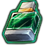 Inventory Consumables Potion T4 Green.png