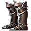Inventory Feet Barovian Greatweaponfighter.png