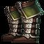 Inventory Feet M10 Tricksterrogue 01.png