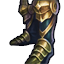 Inventory Feet T04 Guardian 01.png