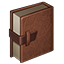 Inventory Secondary Grimoire Professions Artificing Leather.png