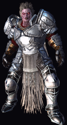 Battle Wight Commander.png