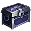 Icon Chest Levelinggear.png