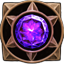 Icon Inventory Enchantment Brilliantinsignia T8 01.png