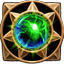 Icon Inventory Enchantment Savage T9 01.png