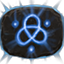 Icon Inventory Unionstone T03.png