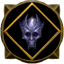 Icon Inventory Weapenchant Terror T7 01.png