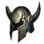 Icons Inventory Stronghold Shard Conqueror.png