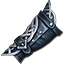 Inventory Arms M15 Gallant Tricksterrogue.png