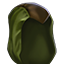 Inventory Head Cloth Professions Tailoring Velveteen Lv44.png